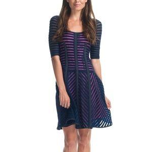 Nanette Lepore 15 Minute Dress